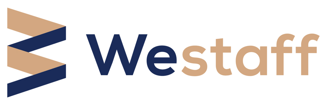 West Force Staffing