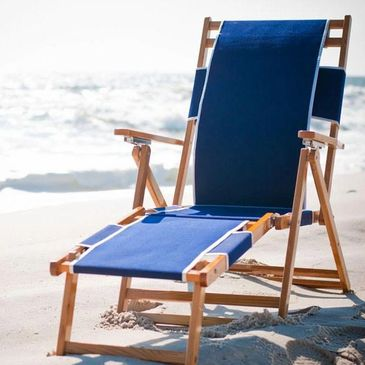 beach rental, beach chair, beach canopy, chairs for beach, siesta key, sarasota, florida
