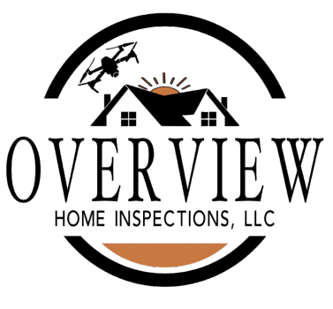 Overview Home Inspections, LLC