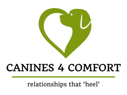 Canines 4 Comfort