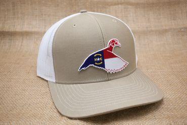 832f3b005 North Carolina   Dixie Fowl Co. Retail
