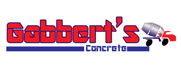 Gabbert's Concrete Products, LLC