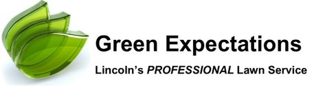 Green Expectations - Lincoln's Professional Lawn Service