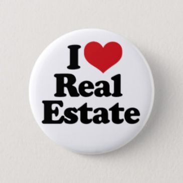 Best agent, Real Estate in Weston, Real Estate in Sunrise, Real Estate Agent in Davie Florida, homes