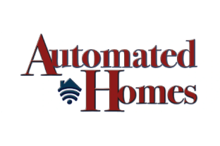 Automated Homes