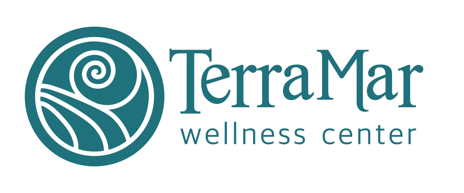 TerraMar Wellness Center