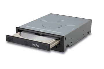 DVD Writer, cd writer, usb writer, external storage, Computer DVD, PC DVD, GC CY Cyprus,   cheap DVD