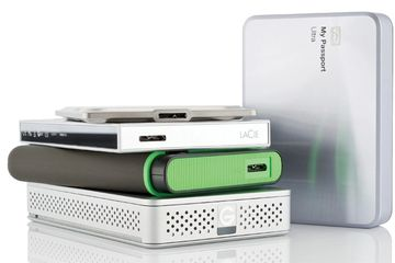 USB HDD, cd storage, usb pen, external storage, Computer usb storage GC CY Cyprus,  cheap USB, HDD