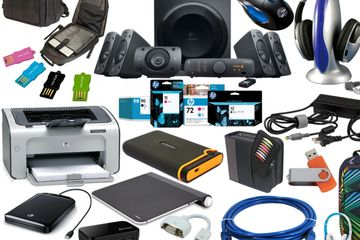 Computer USB accessories, PC usb, GC CY Cyprus, RGB usb, Addressable RGB, black PC usb, cheap usb