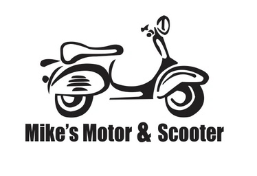Mike's Motor & Scooter