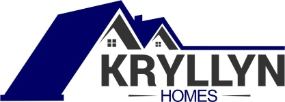 KRYLLIN homes