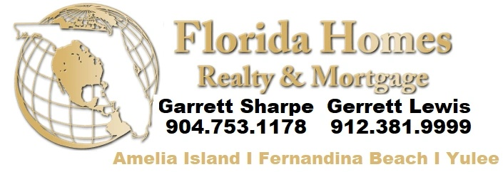 Garrett & Gerrett - FLORIDA HOMES REALTY & MORTGAGE