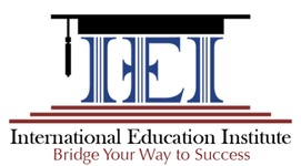 International Education Institute