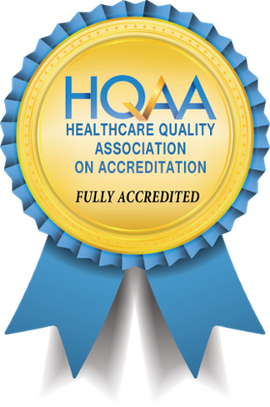 HQAA Accreditation, Healthcare Quality,