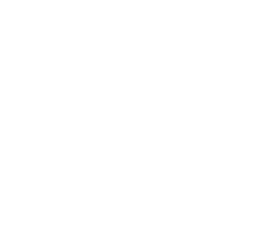 Coffee Beans Coffee Machines Ltd