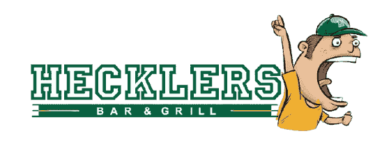 Hecklers Bar & Grill