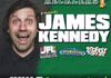 James Kennedy headlines July 6th