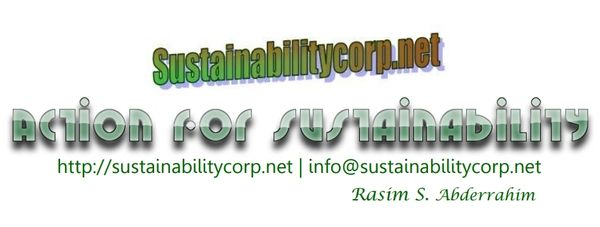 Action for Sustainability