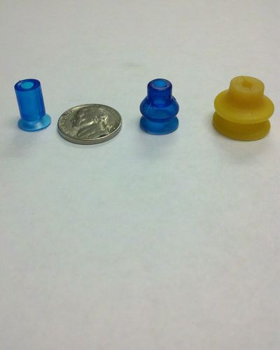 Bell and Howell Inserter Parts - MailSpec Parts & Consulting