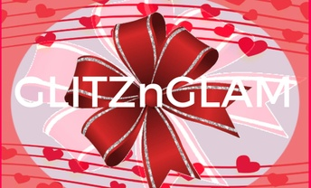 GlitznGlam Beads Bling & Craft Create Design Let Yourself Sparkle