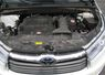 toyota highlander engine before cleaning 4/3/19