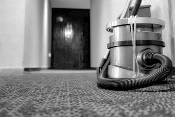 Houston Janitorial Services, Office Cleaning, Commercial Cleaning.