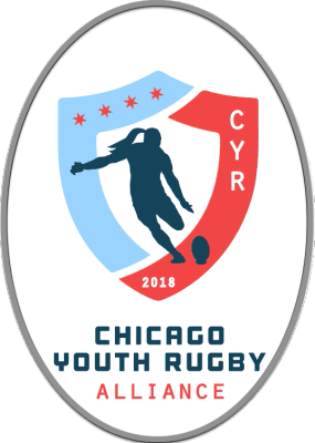 Chicago Youth Rugby Alliance