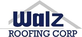 Walz Roofing Corp.