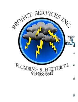 Project Services Inc.