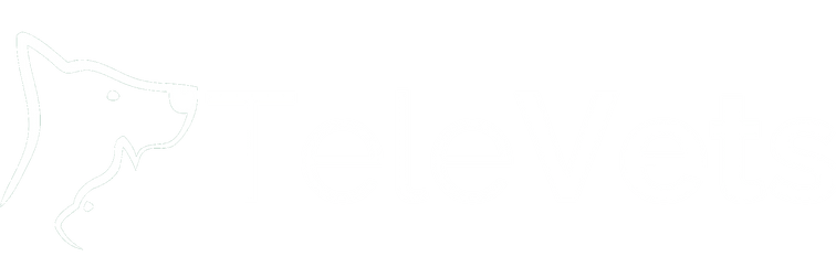TeleVets