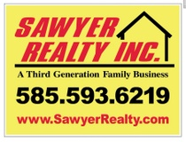 Sawyer Realty, Inc.