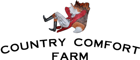 Country Comfort Farm