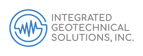 Integrated Geotechnical Solutions, Inc.
