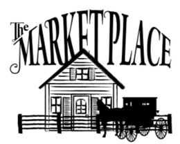 The Marketplace Bulk food and more