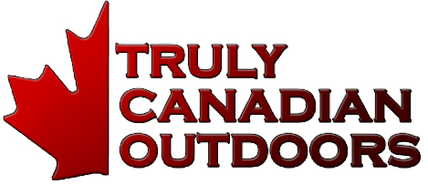 Truly Canadian Outdoors