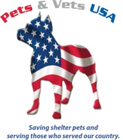 Pets and Vets USA