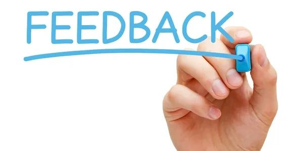 Feedback from patients of Dr. Jack Wolf and his staff from verified patients in Chesterfield