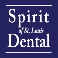Spirit of St. Louis Dental