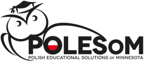 POLESOM Polish Educational Solutions of Minnesota