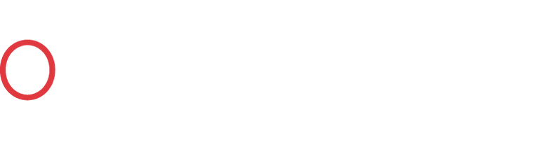 OVATION LEARNING