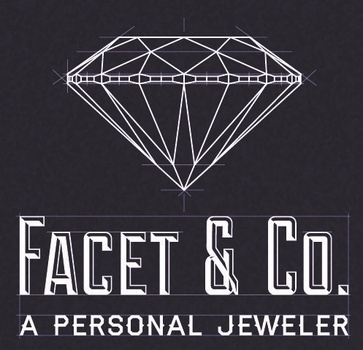 Facet & Co.