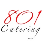 801 Catering