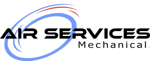 Air Services Mechanical