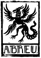 Abreuillustration