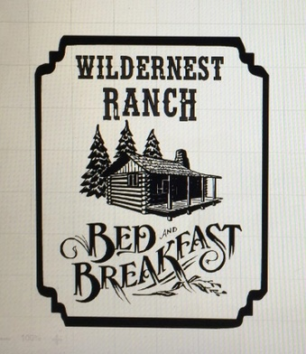 Wildernest Ranch Bed and Breakfast &  Hitchin' Post @Wildernest