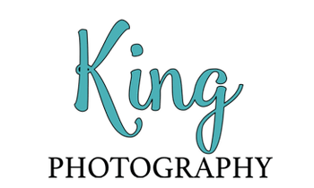 King Photography