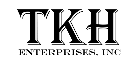TKH Enterprises, Inc
