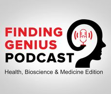 Finding Genus Podcast