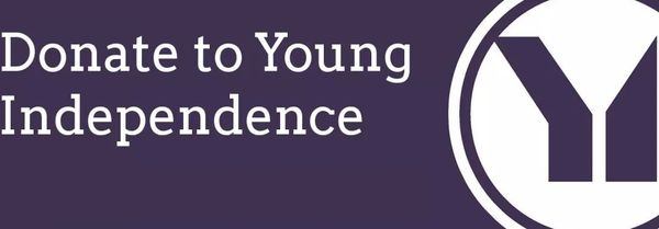 Donate to Young Independence