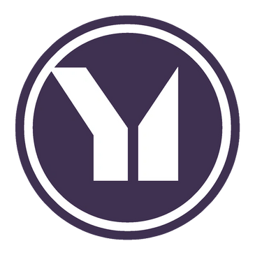 Young Independence Logo